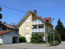 Wohnung in Baden-Baden  - Sandweier