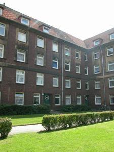 Etagenwohnung in Hamburg  - Kleiner Grasbrook