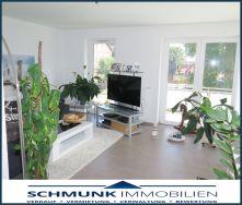 Etagenwohnung in Rosengarten  - Vahrendorf