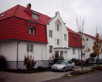 Erdgeschosswohnung in Delitzsch  - Selben