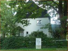 Zweifamilienhaus in Kassel  - Brasselsberg