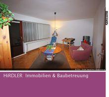 Etagenwohnung in Bremen  - Sodenmatt