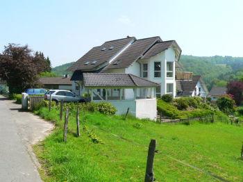 Wohnung in Wiehl  - Börnhausen