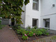Erdgeschosswohnung in Berlin  - Westend