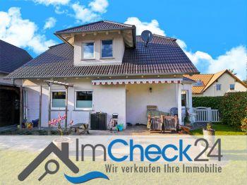 Einfamilienhaus in Oer-Erkenschwick  - Groß-Erkenschwick