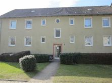 Erdgeschosswohnung in Herne  - Unser Fritz