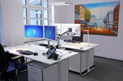 Sonstiges Büro-/Praxisobjekt in Nürnberg  - St Johannis