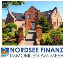 Einfamilienhaus in Südbrookmerland  - Oldeborg