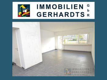 Erdgeschosswohnung in Brüggen  - Brüggen