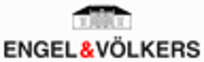 MR Immobilien Management Lizenznehmer der Engel & Völkers Residential GmbH