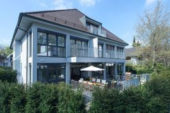 Apartment in München  - Allach-Untermenzing