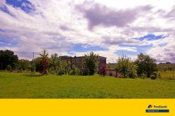Sonstiges Haus in Hohenstein  - Mackenrode