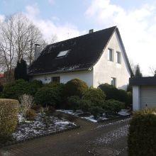 Wohngrundstück in Schenefeld