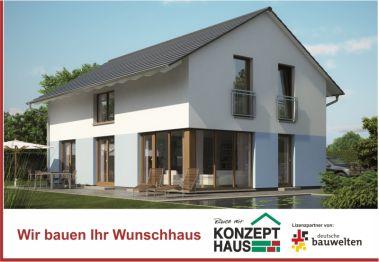 Einfamilienhaus in Eschau  - Sommerau