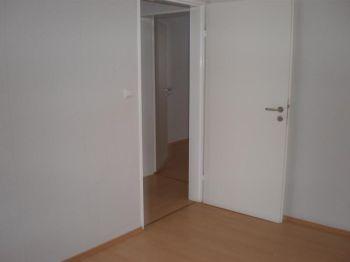 Etagenwohnung in Kaiserslautern  - Erlenbach
