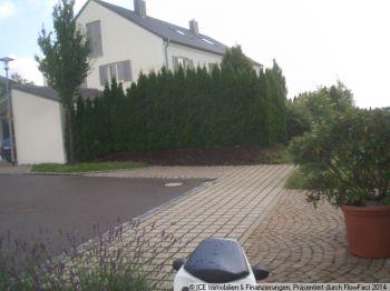Erdgeschosswohnung in Ingolstadt  - Gerolfing