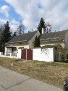 Einfamilienhaus in Burg  - Gütter