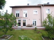 Doppelhaushälfte in Kassel  - Fasanenhof