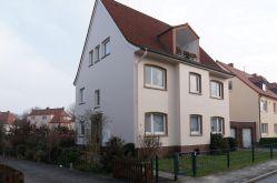 Erdgeschosswohnung in Delmenhorst  - Mitte
