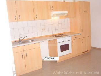 Wohnung in Baienfurt  - Baienfurt