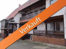 Zweifamilienhaus in Stutensee  - Friedrichstal