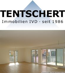 Wohnung in Ulm  - Mitte
