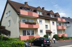 Dachgeschosswohnung in Idar-Oberstein