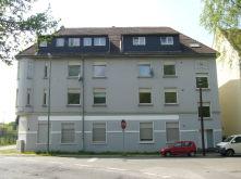 Mehrfamilienhaus in Bochum  - Günnigfeld