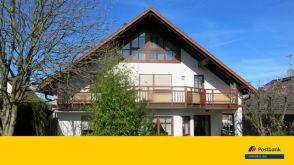 Einfamilienhaus in Östringen  - Odenheim