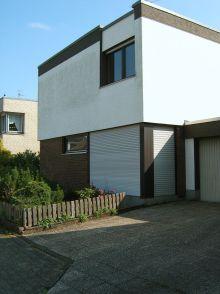 Einfamilienhaus in Bornheim  - Hersel