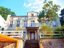 Villa in Halle  - Giebichenstein