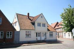 Doppelhaushälfte in Rendsburg