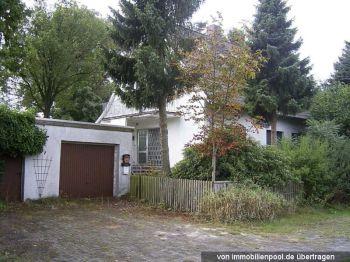 Einfamilienhaus in Eldingen  - Wohlenrode