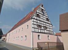 Doppelhaushälfte in Ammerndorf