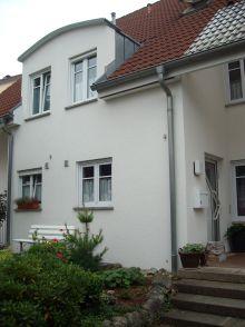 Reihenhaus in Weingarten  - Weingarten