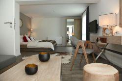Etagenwohnung in Schliersee  - Schliersee