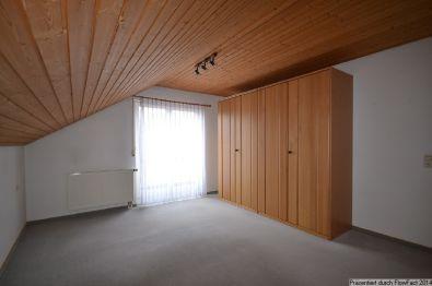 Wohnung in Ravensburg  - Oberzell