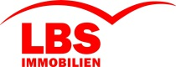 LBS Immobilien GmbH - Gebietsleitung Ost Roy Domke