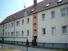 Etagenwohnung in Wiesenau