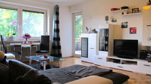 Dachgeschosswohnung in 							Bad Aibling 							 - Bad Aibling