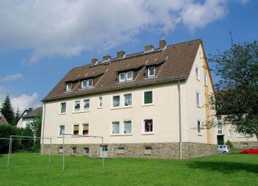 Wohnung in Fuldatal  - Ihringshausen