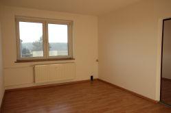 Wohnung in Gardelegen  - Lindstedt