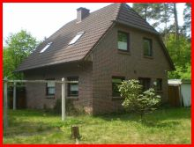Einfamilienhaus in Zetel  - Bohlenbergerfeld