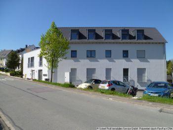 Wohnung in Trier  - Filsch