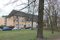 Erdgeschosswohnung in Berlin  - Lankwitz
