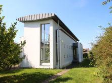 Einfamilienhaus in Ahrensfelde  - Klarahöh