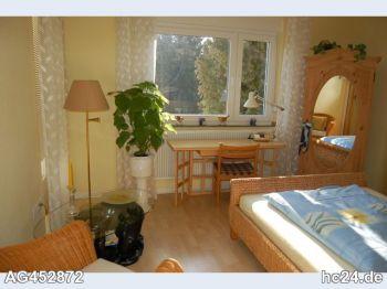 Wohnung in Köln  - Dünnwald