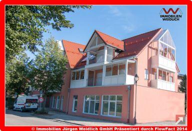 Etagenwohnung in Kirchseeon  - Kirchseeon