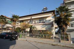 Einfamilienhaus in KATERINI