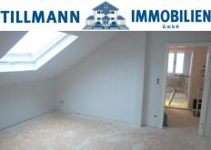 Dachgeschosswohnung in Hattersheim  - Eddersheim
